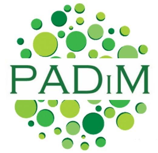 PADiM