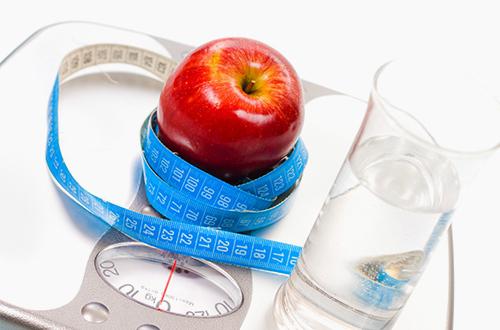 Preveneo - Dietetyka funkcjonalna - Leczenie nadwagi i otyłości