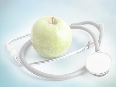 Preveneo - Dietetyka funkcjonalna
