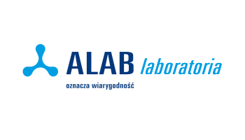 Alab labolatoria