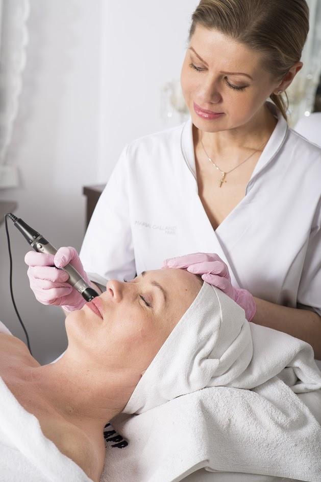 Preveneo - Kosmetologia