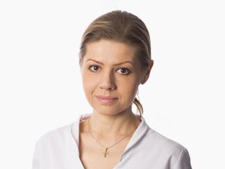 Renata Bednarowicz