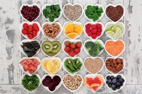 Preveneo - Dietetyka funkcjonalna - plany żywieniowe