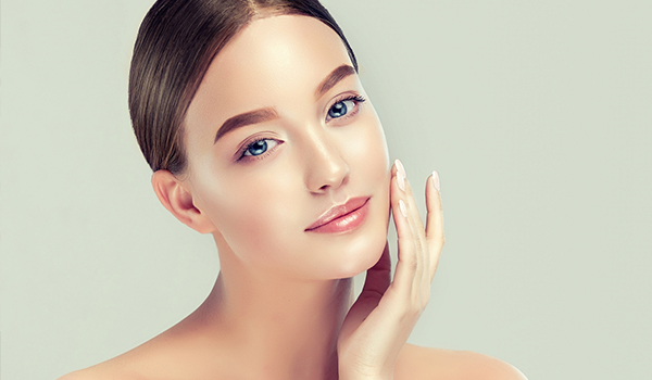 Preveneo - Pielęgnacja skóry