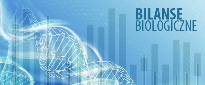 Profilaktyczne Bilanse Biologiczne